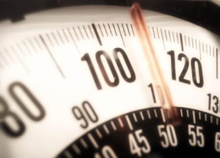 dieta ipocalorica feste chili in più