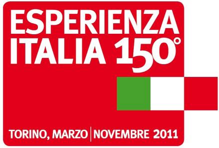 esperienza italia 150