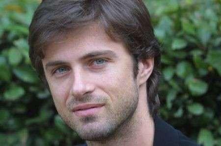 Kim Rossi Stuart fidanzato Ilaria Spada