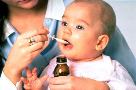 Paracetamolo: può provocare danni al fegato