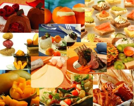 calorie dei piatti pronti