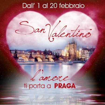 ethos profumerie san valentino
