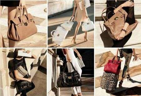 Jimmy Choo Life Style Collection