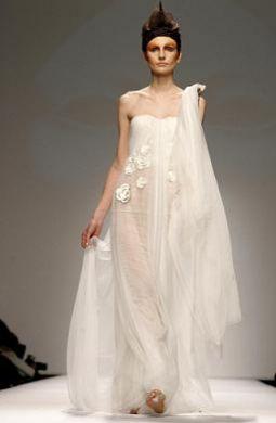 marella ferrara haute couture pe2011