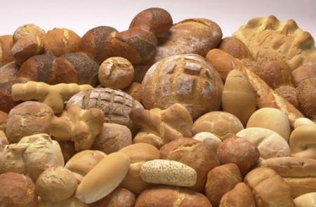 Carboidrati: meno sale nel pane in Lombardia