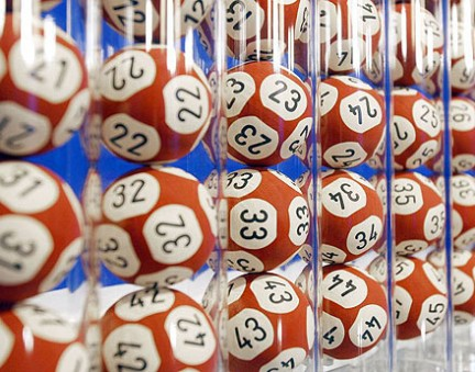 sogni e numeri lotto