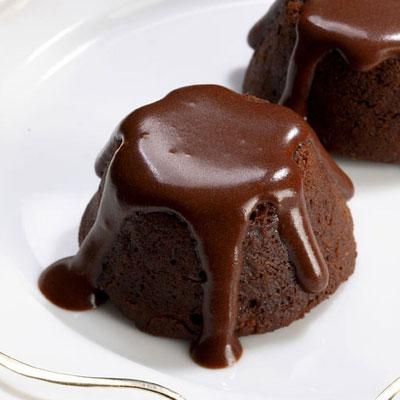 tortini cioccolato lingh