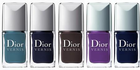 Smalti Dior: Rock Your Nails per la primavera