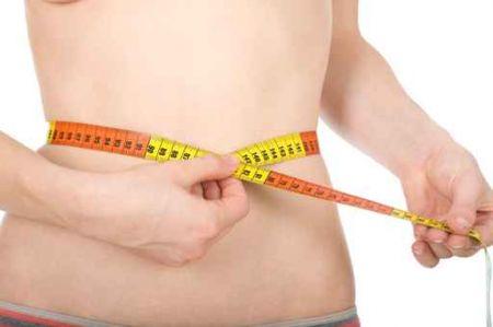 Indice adiposità corporea
