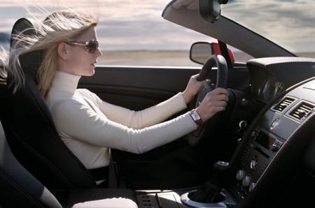 Donne al volante? Per le Assicurazioni, una garanzia!
