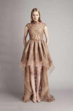 Stella McCartney lancia la Red Carpet Collection: finalmente una linea couture!