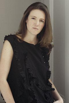 Chloé, Clare Waight Keller è il nuovo direttore creativo