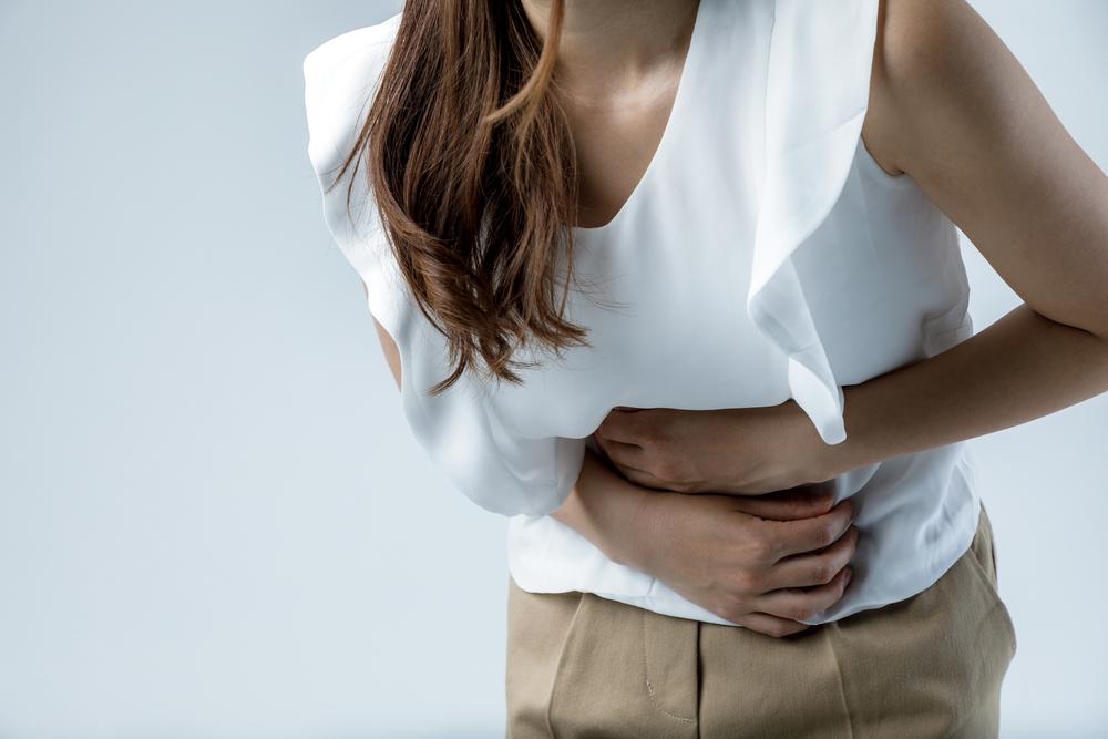 """Cisti ovariche: quando sono """"normali""""o pericolose"""