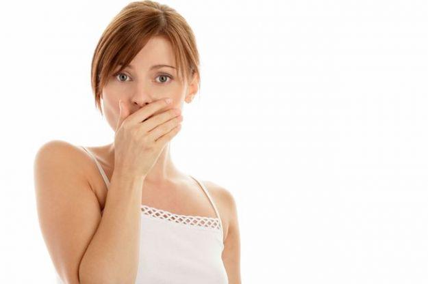 Le cause della salivazione eccessiva e i rimedi per curarla