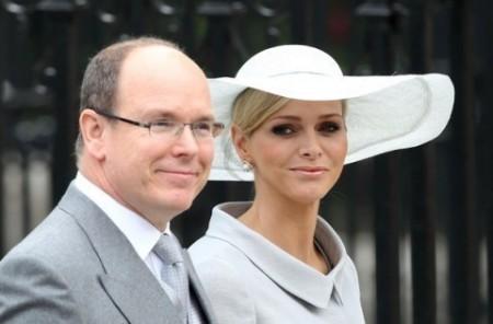 Dove seguire il matrimonio di Alberto di Monaco e Charlene