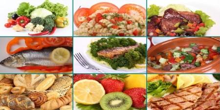 dieta dimagrante ideale dissociata