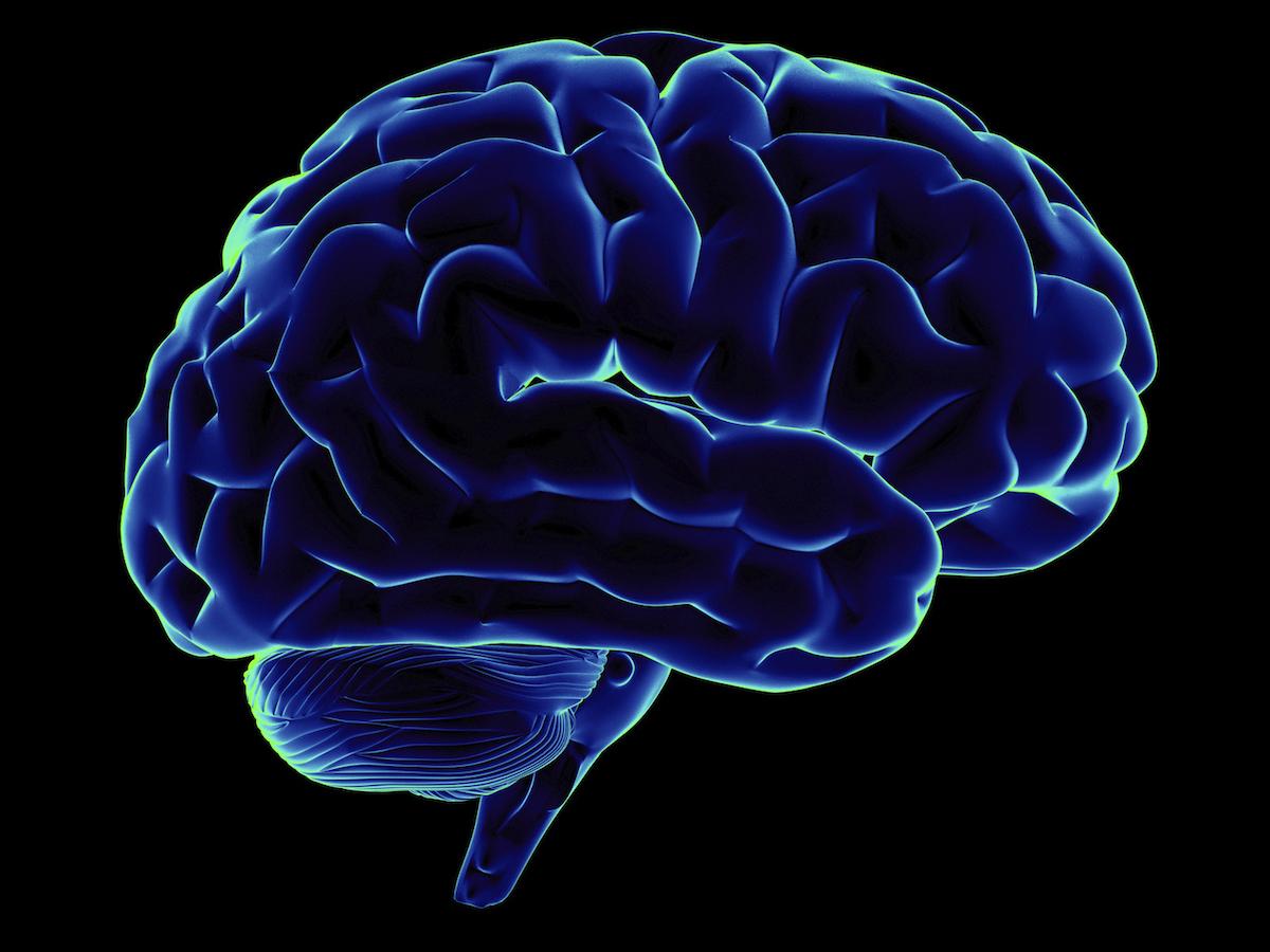 Come riconoscere i primi sintomi di un'ischemia cerebrale