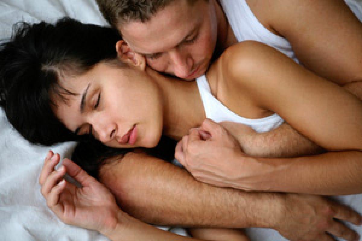 hpv in gola sintomi)