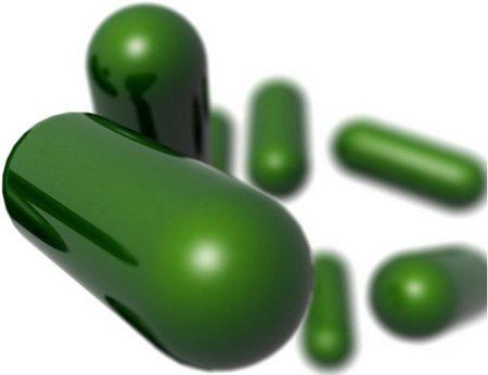 Un unico farmaco per combattere tutti i virus