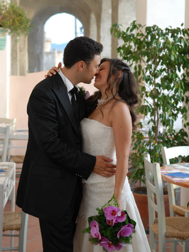 frasi d amore aforismi sposi