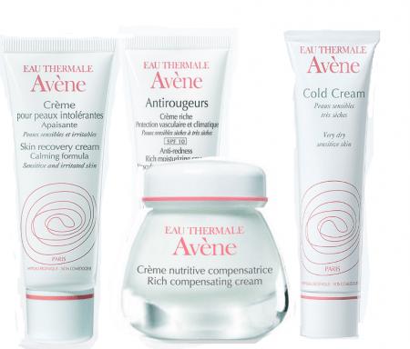 Tutti i prezzi e le opinioni sulla crema viso Avène