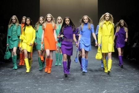Party della settimana del Milano Moda Donna, oggi 21 settembre