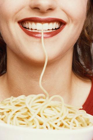 Gravidanza dieta mediterranea