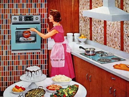Trucchi per cucinare meglio