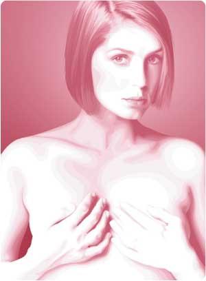 Tumore al seno mortalita