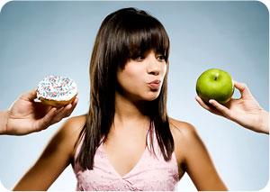 diete restrittive non funzionano