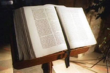 Il Vangelo del matrimonio e le letture più belle da scegliere