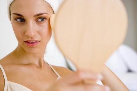 Tutti i rimedi per trattare la pelle mista