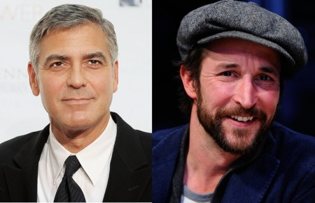 clooney wyle
