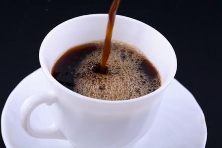La pausa caffè fa bene alla salute, ma non bisogna esagerare