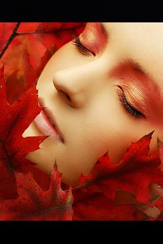 insonnia malumori autunno