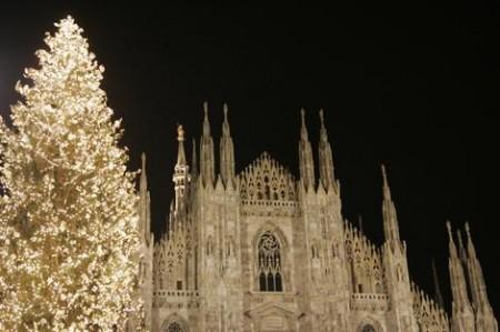 Feste 2011 in Lombardia, tutti gli eventi prima di Natale