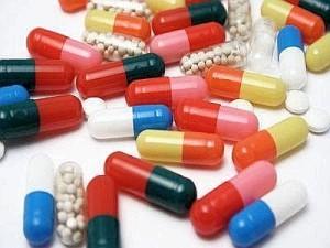 rapporto osmed consumo farmaci