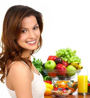 Dieta frutta e calorie