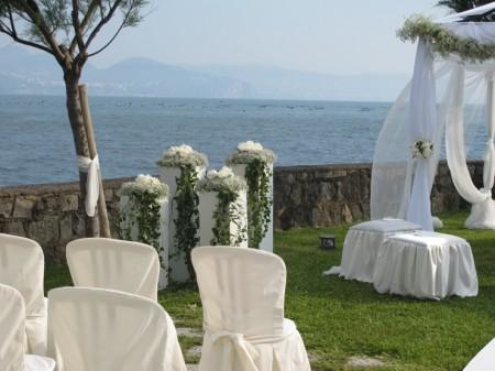 Matrimonio civile: le poesie più romantiche per giurarvi amore eterno