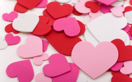 San Valentino: le poesie d'amore di Alda Merini