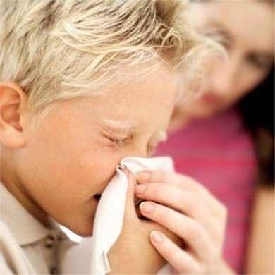 Probiotici, utili per combattere le allergie