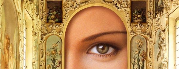Giornata FAI di primavera, sabato 24 e domenica 25 marzo 2012