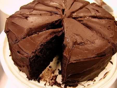 Le ricette golose per una torta light perfetta