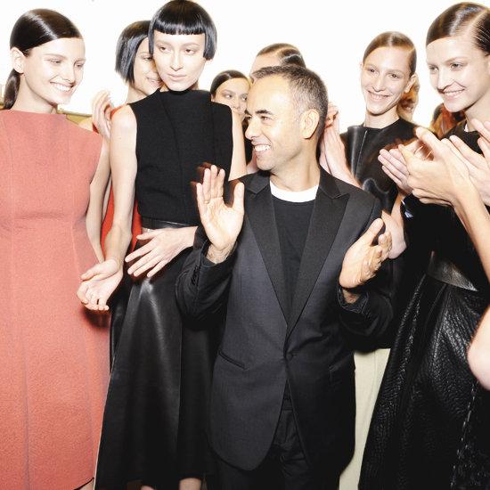 Francisco Costa di Calvin Klein per Macy's