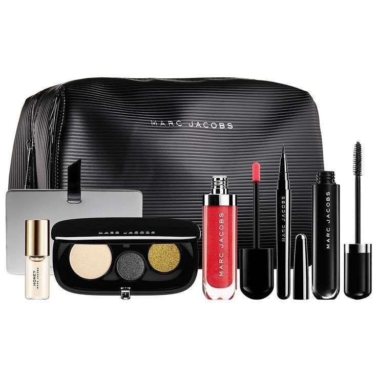 Beauty case di Marc Jacobs