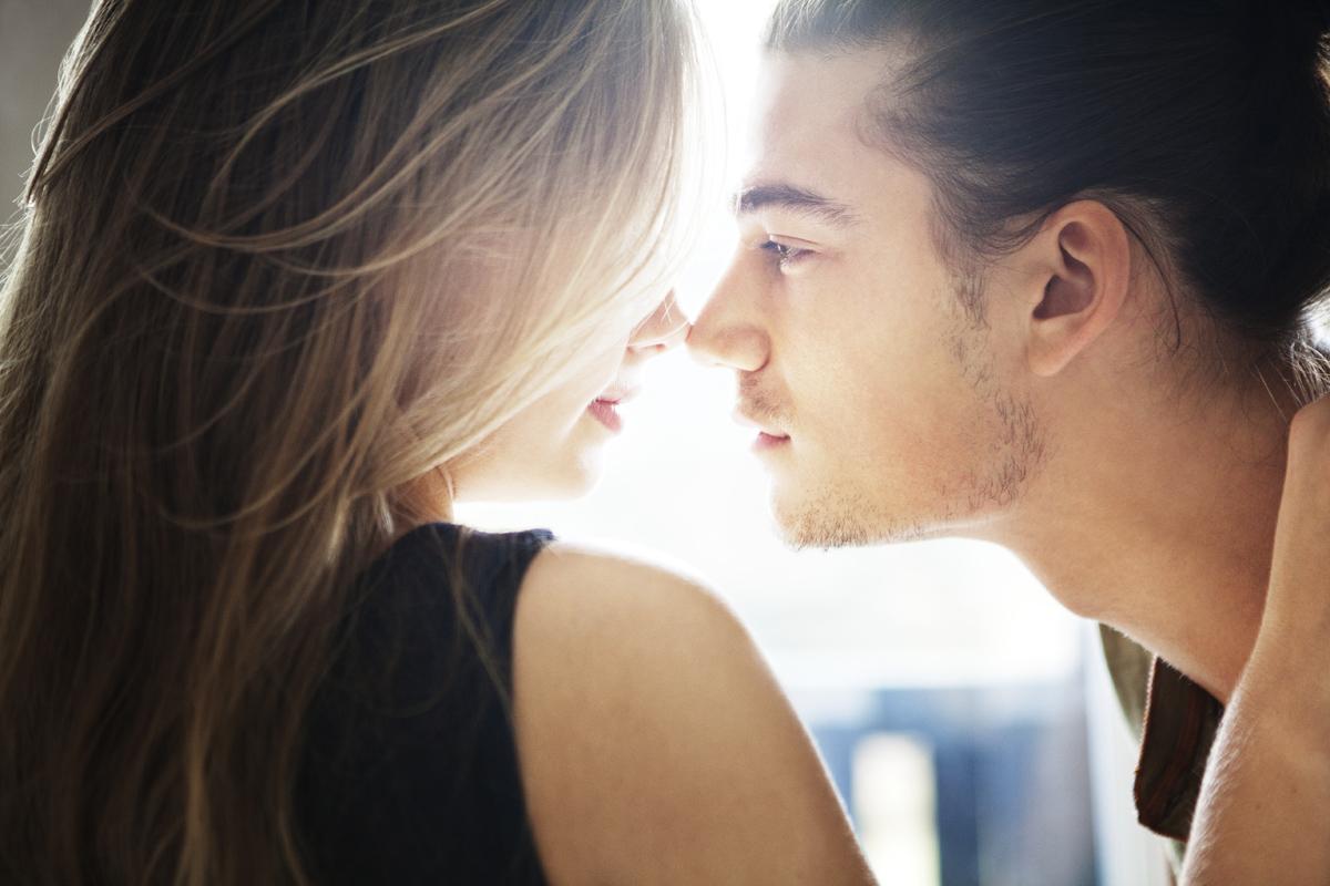 frasi amore dedica speciale