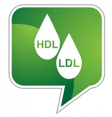 Colesterolo alto HDL