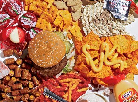 Per combattere l'obesità, la tassa sul cibo spazzatura serve davvero?