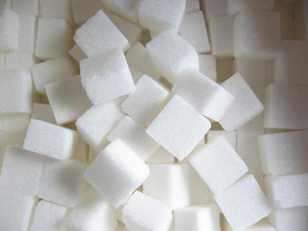 Zuccheri, un veleno per la linea