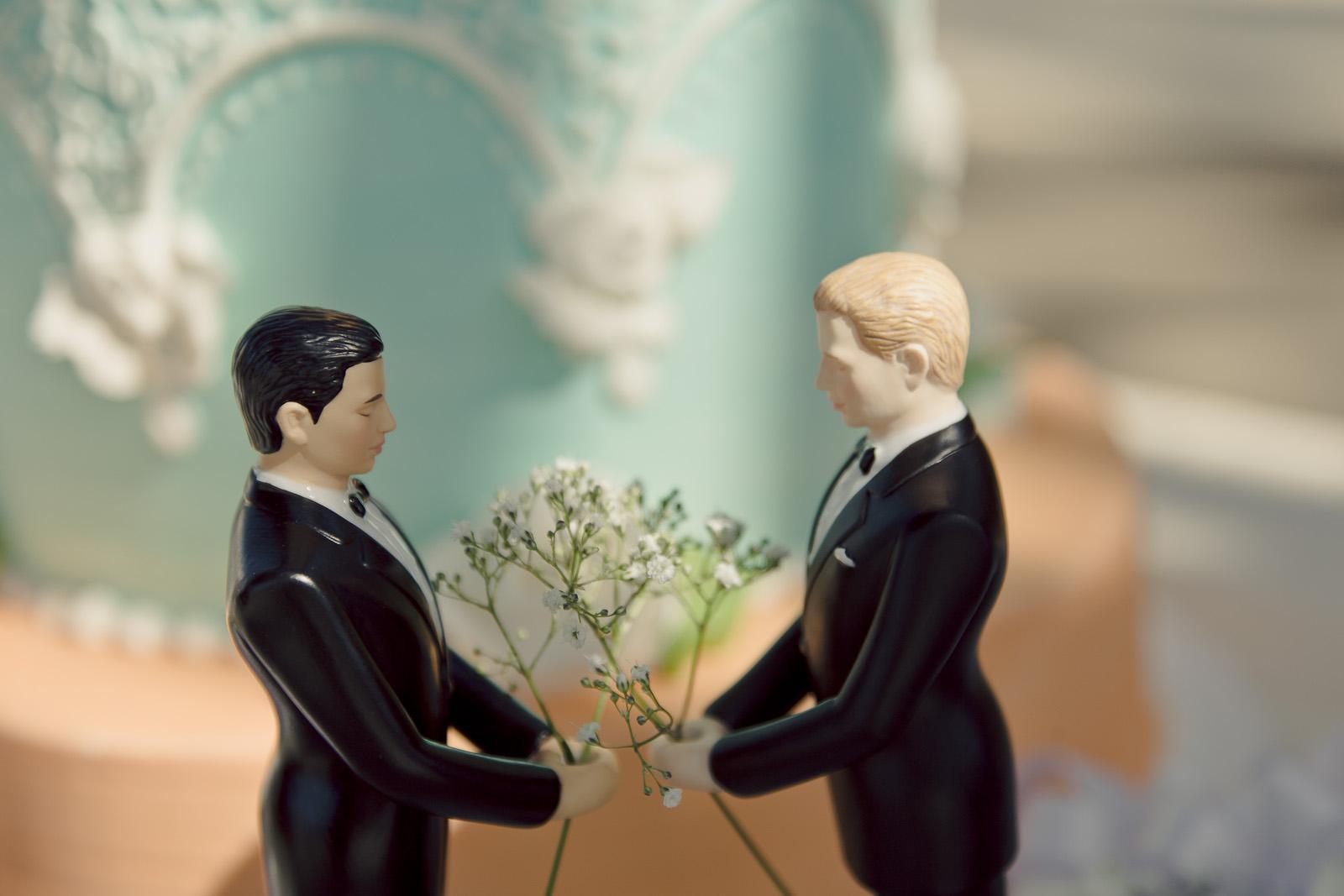 Matrimonio e adozione per i gay, la Francia dice sì a partire dal 2013